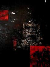 Black-Red-Black